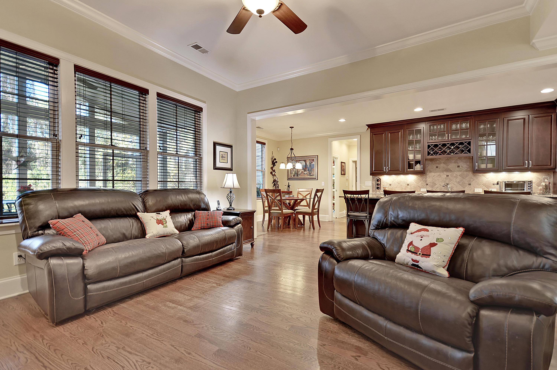 Hamlin Plantation Homes For Sale - 4253 Coolidge, Mount Pleasant, SC - 53