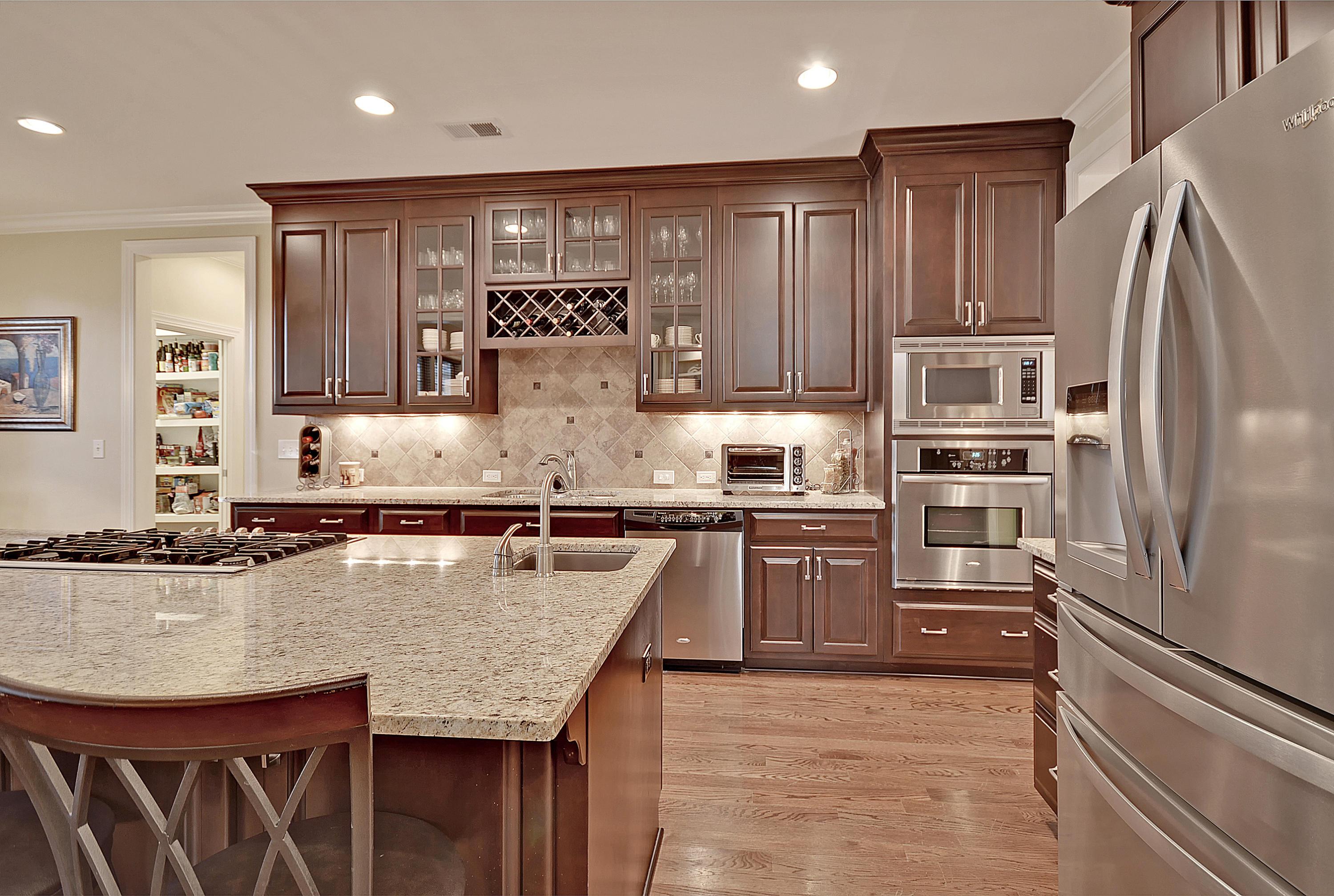 Hamlin Plantation Homes For Sale - 4253 Coolidge, Mount Pleasant, SC - 49