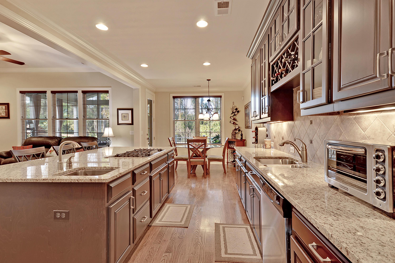 Hamlin Plantation Homes For Sale - 4253 Coolidge, Mount Pleasant, SC - 46