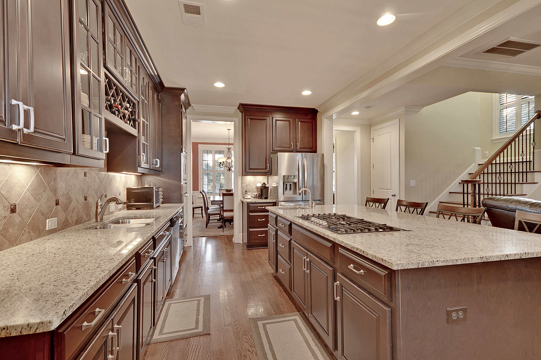 Hamlin Plantation Homes For Sale - 4253 Coolidge, Mount Pleasant, SC - 47