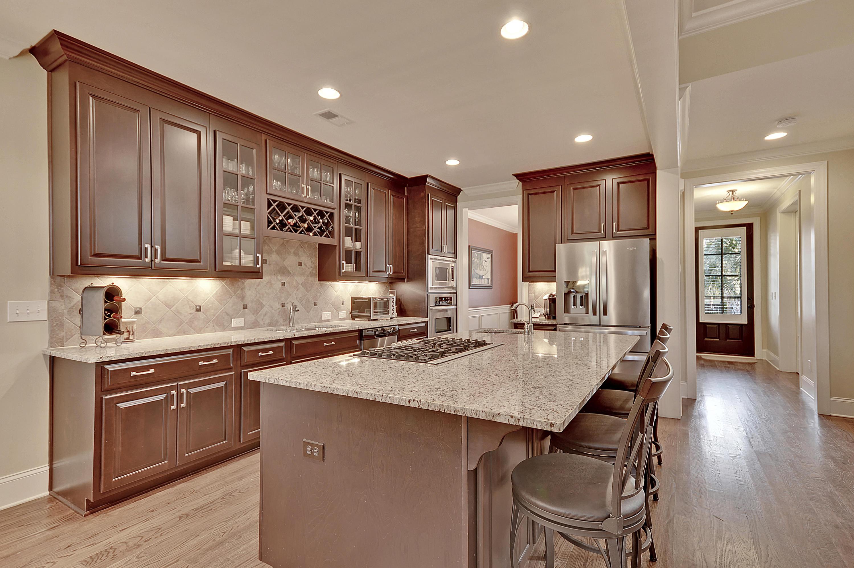 Hamlin Plantation Homes For Sale - 4253 Coolidge, Mount Pleasant, SC - 48