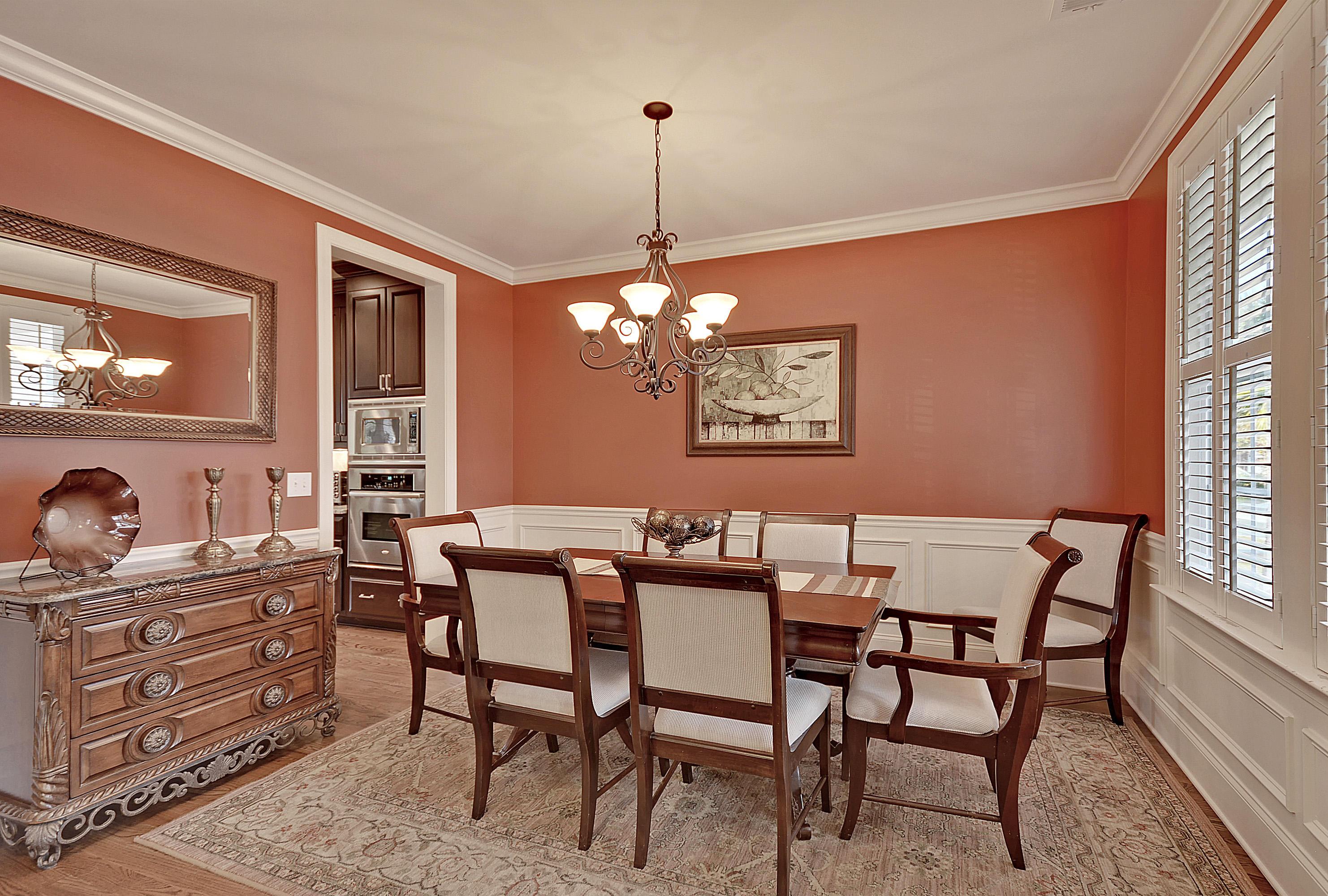 Hamlin Plantation Homes For Sale - 4253 Coolidge, Mount Pleasant, SC - 45