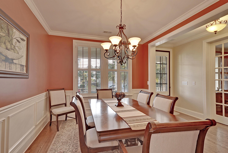 Hamlin Plantation Homes For Sale - 4253 Coolidge, Mount Pleasant, SC - 6