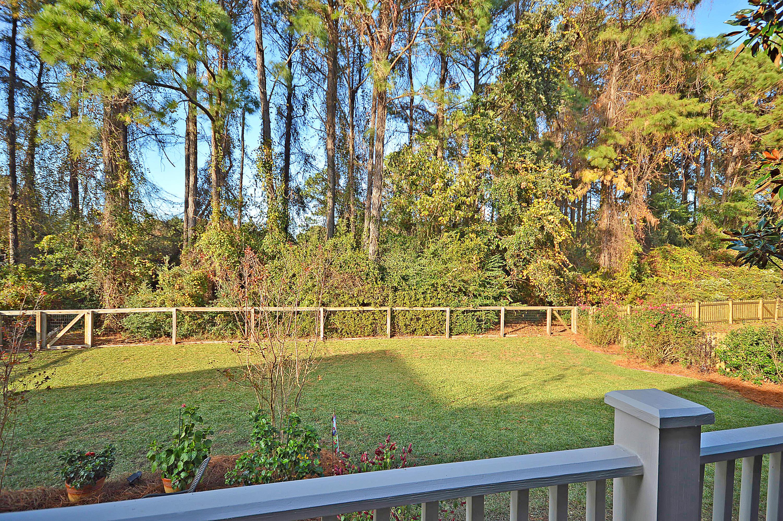 Hamlin Plantation Homes For Sale - 4253 Coolidge, Mount Pleasant, SC - 13