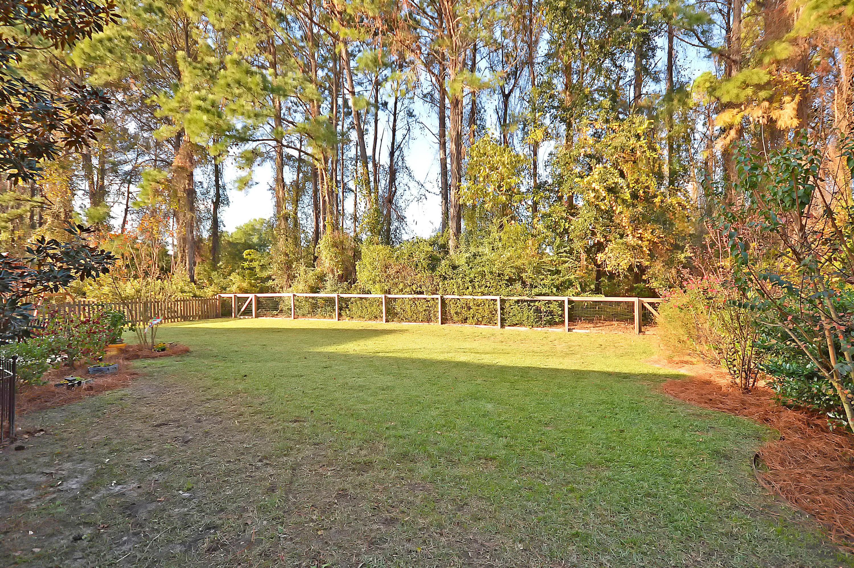Hamlin Plantation Homes For Sale - 4253 Coolidge, Mount Pleasant, SC - 14