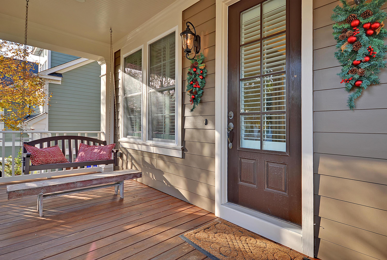 Hamlin Plantation Homes For Sale - 4253 Coolidge, Mount Pleasant, SC - 11