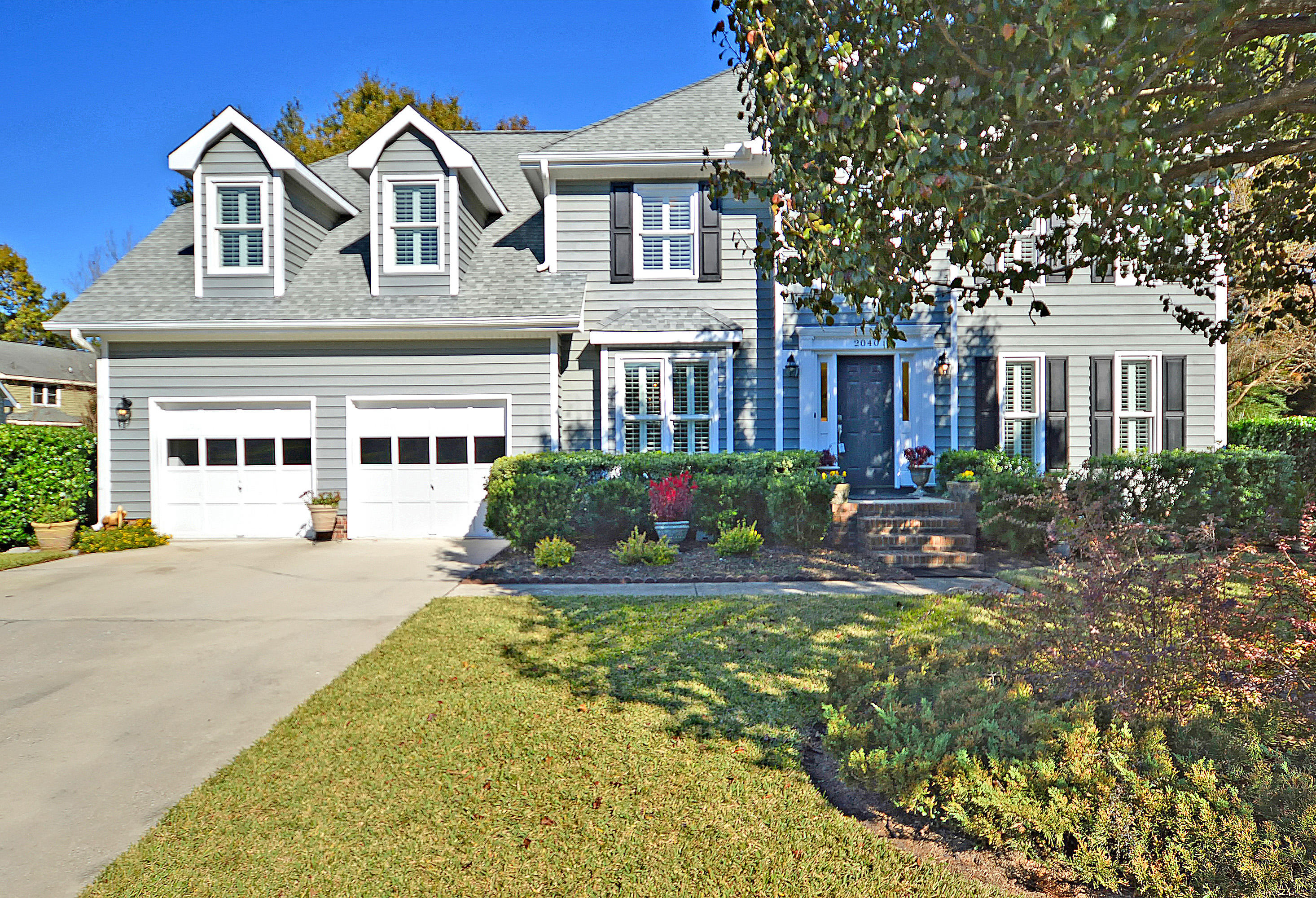 2040 Middleburg Lane Mount Pleasant, SC 29464