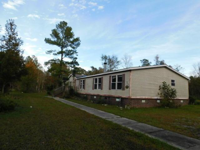220 Naham Place Ridgeville, SC 29472