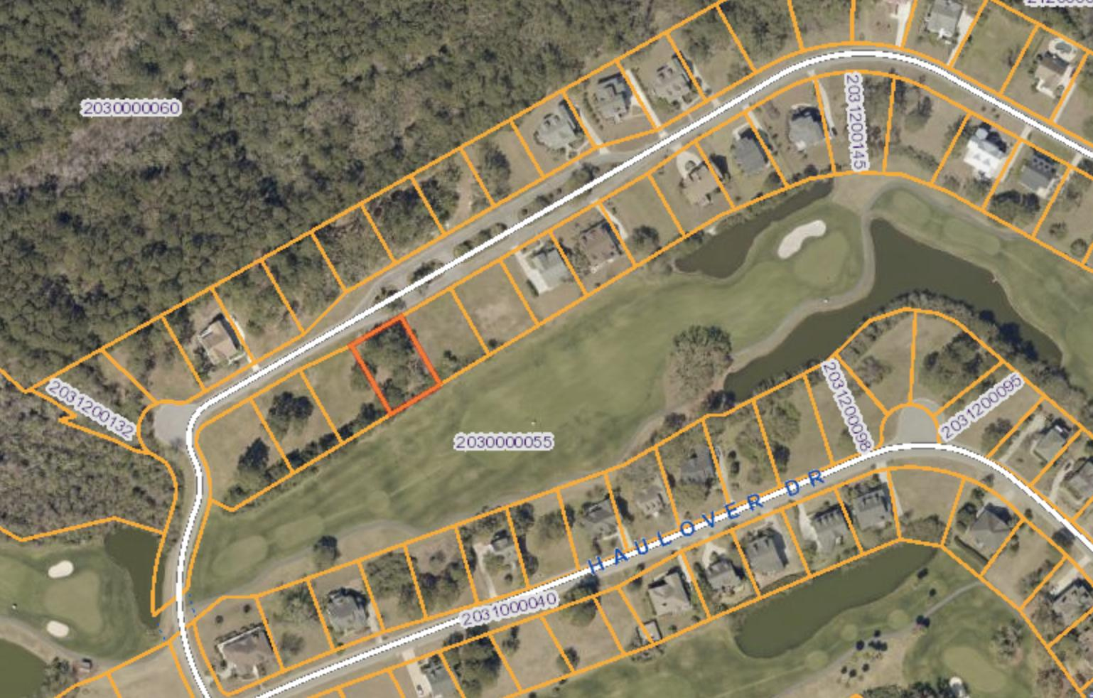 Kiawah River Estates Homes For Sale - 2857 Maritime Forest, Johns Island, SC - 9