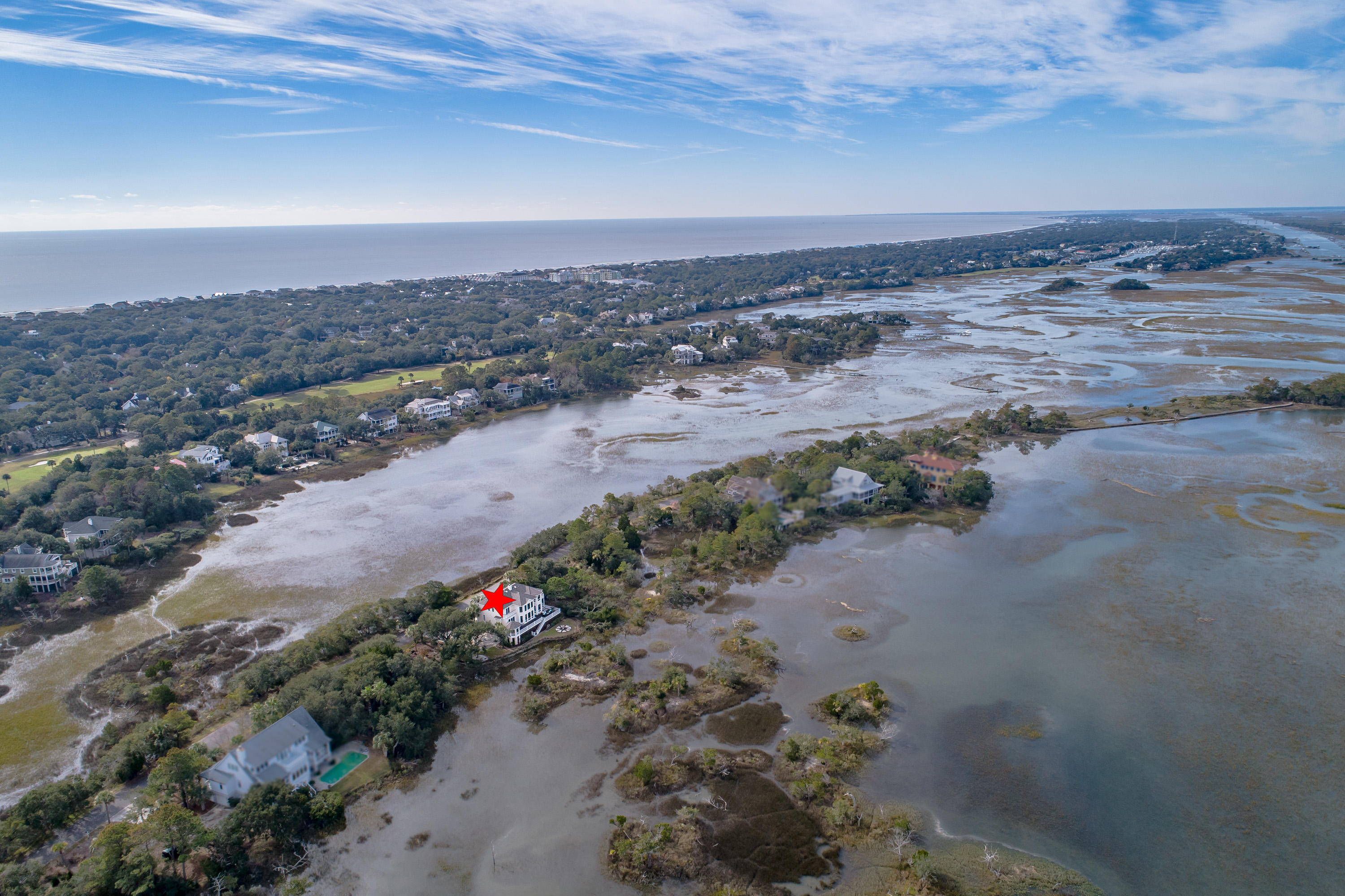 Wild Dunes Homes For Sale - 21 Seagrass, Isle of Palms, SC - 44