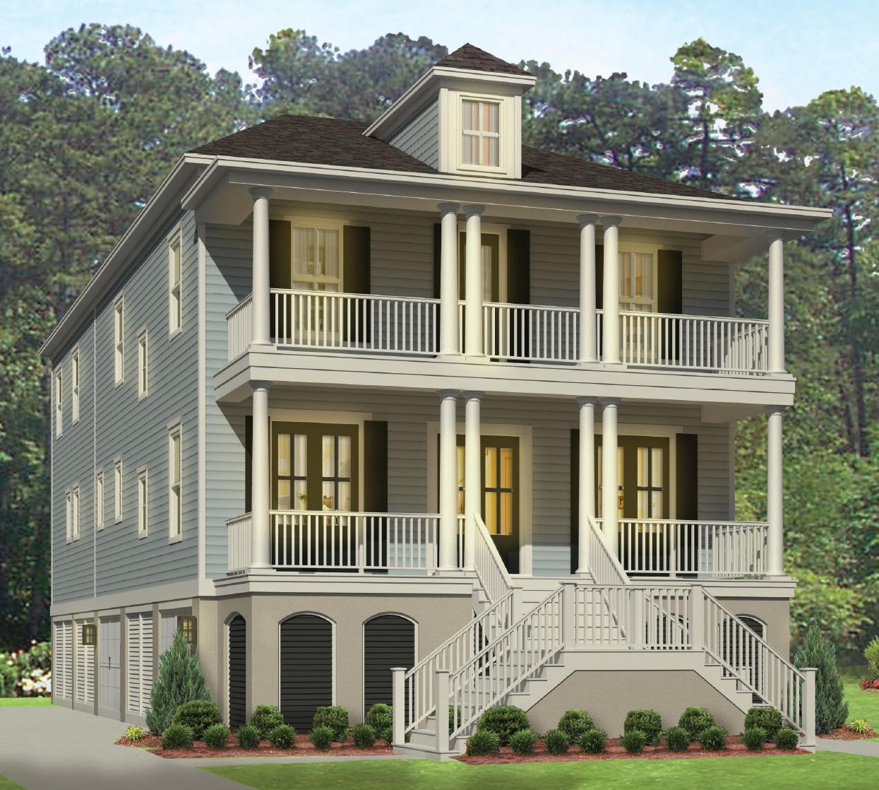 1650 Red Tide Road Mount Pleasant, SC 29466