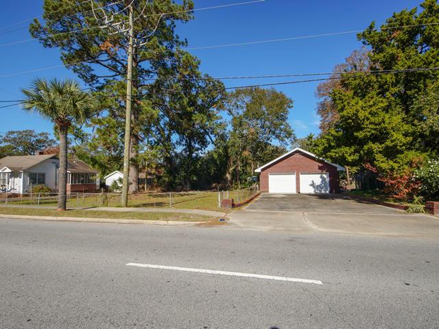 4801 W Park Place North Charleston, SC 29405