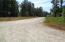 Lot 20 Bridle Gate Lane, Awendaw, SC 29429