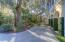 74 Saturday Road, Mount Pleasant, SC 29464