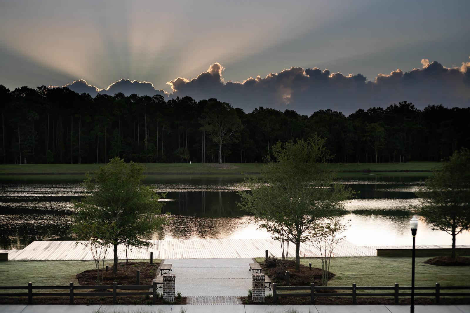 Carolina Park Homes For Sale - 3776 Millpond, Mount Pleasant, SC - 0