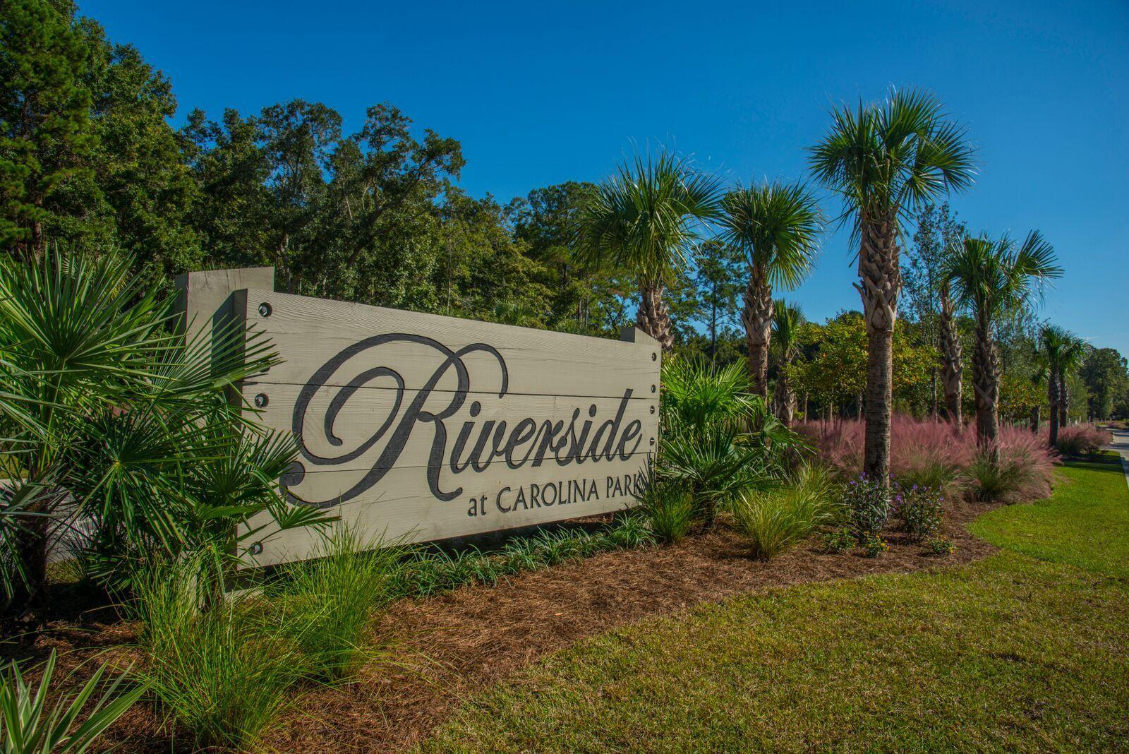 Carolina Park Homes For Sale - 3776 Millpond, Mount Pleasant, SC - 6
