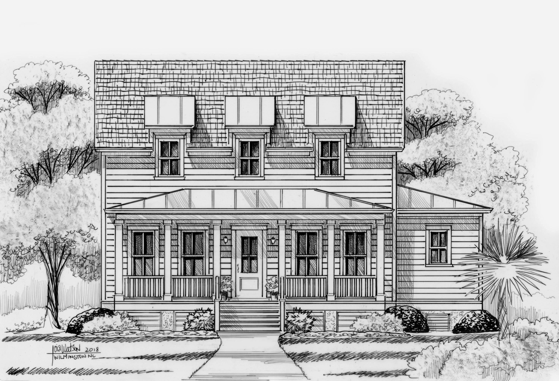 Carolina Park Homes For Sale - 3776 Millpond, Mount Pleasant, SC - 8