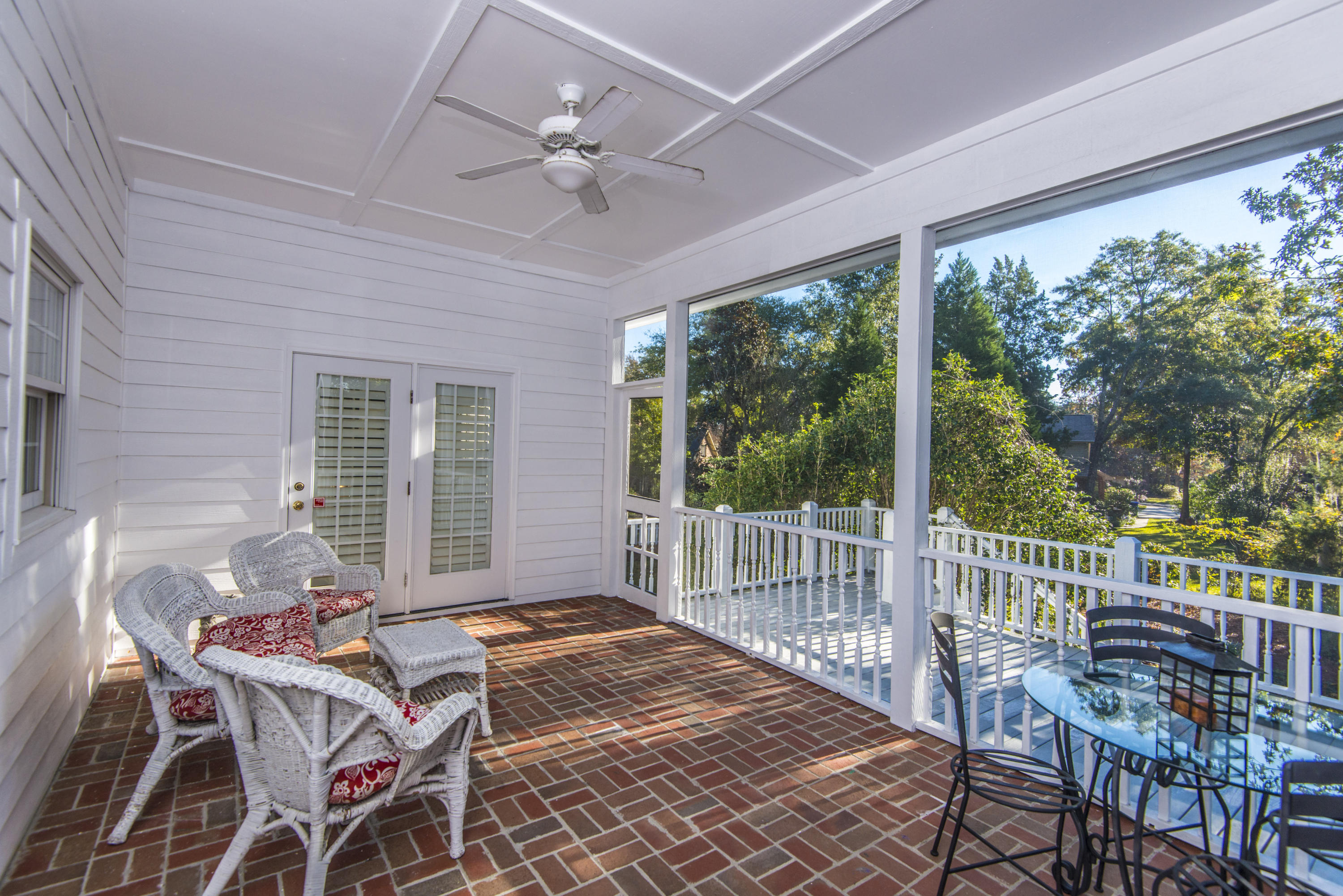 2338 Maclaura Hall Avenue Charleston, SC 29414
