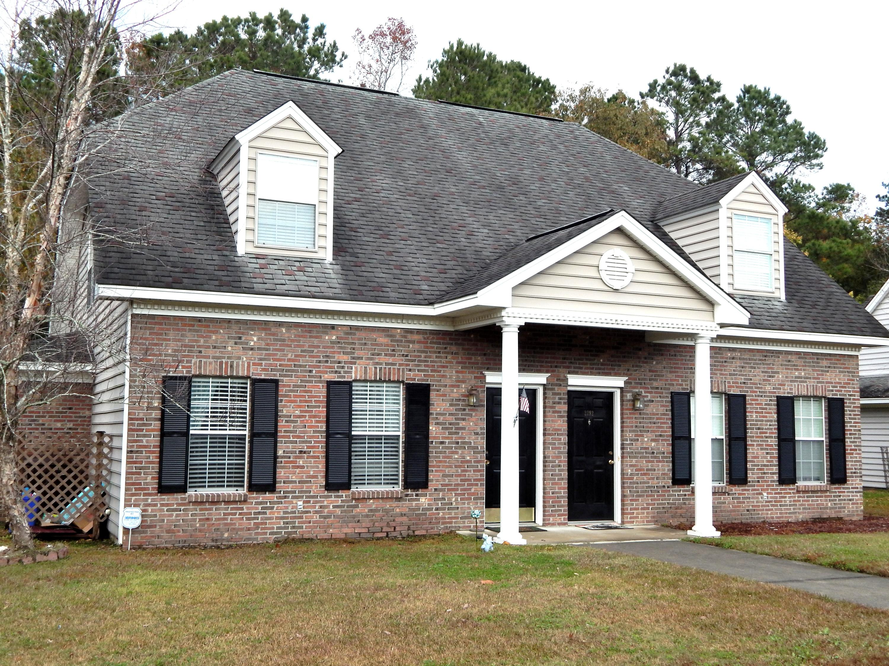 2288 Kings Gate Lane Mount Pleasant, SC 29466