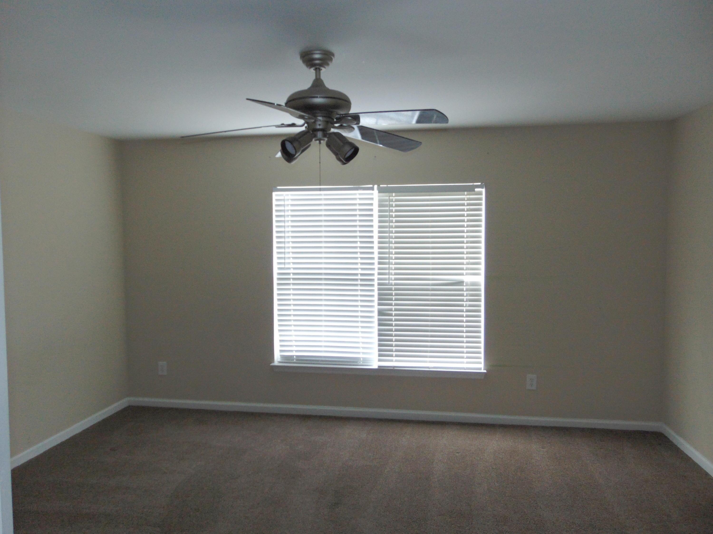 125 Towering Pine Drive Ladson, SC 29456