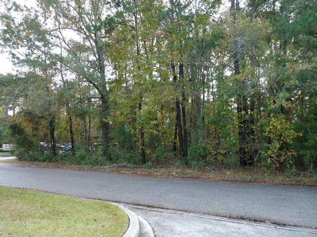 5315 Parkshire Way North Charleston, SC 29418
