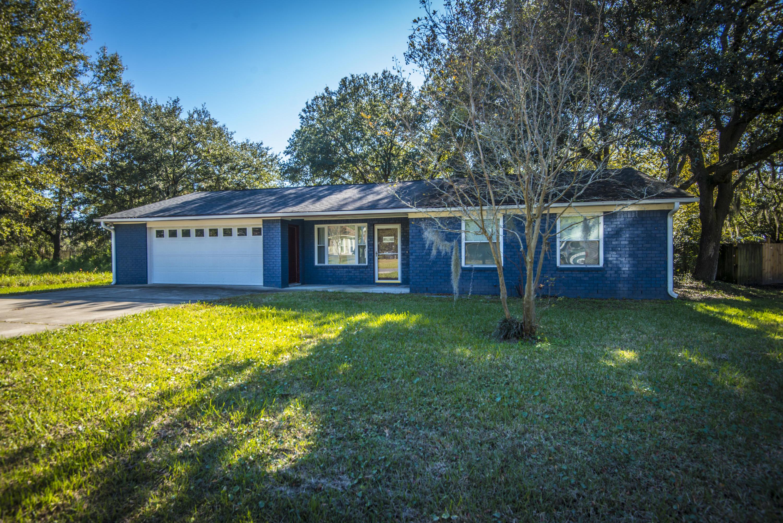 Oakland Homes For Sale - 2071 Shore, Charleston, SC - 1