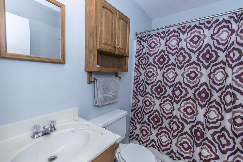 Oakland Homes For Sale - 2071 Shore, Charleston, SC - 20
