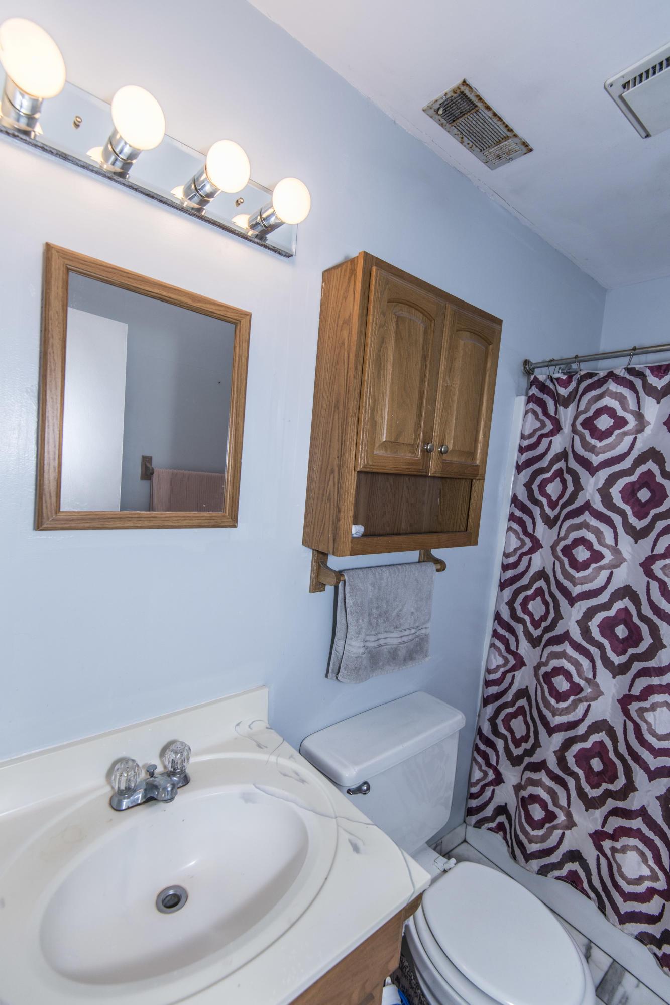 Oakland Homes For Sale - 2071 Shore, Charleston, SC - 21