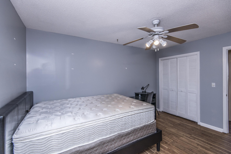 Oakland Homes For Sale - 2071 Shore, Charleston, SC - 23