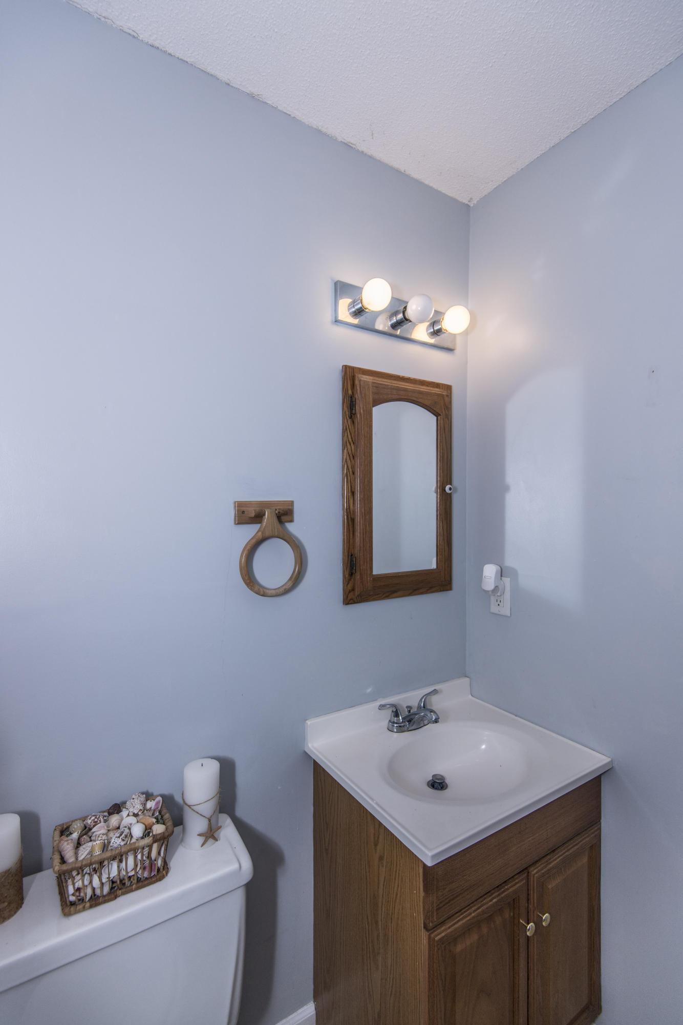 Oakland Homes For Sale - 2071 Shore, Charleston, SC - 24