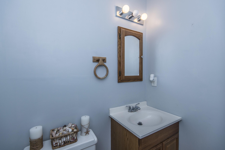 Oakland Homes For Sale - 2071 Shore, Charleston, SC - 25