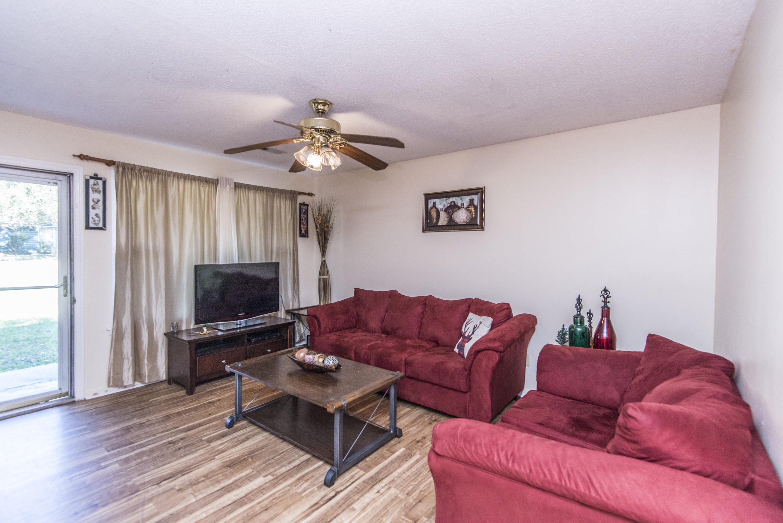 Oakland Homes For Sale - 2071 Shore, Charleston, SC - 2