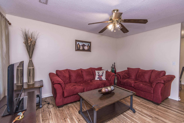 Oakland Homes For Sale - 2071 Shore, Charleston, SC - 4