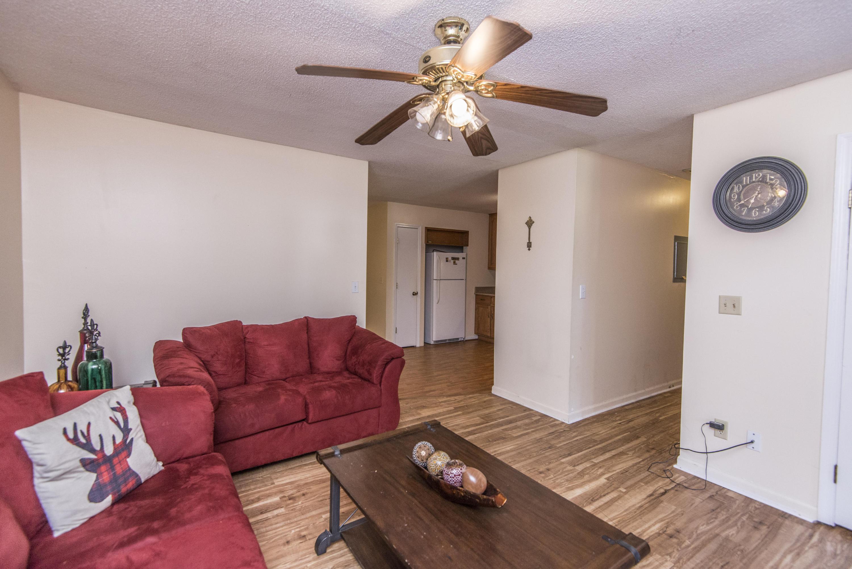 Oakland Homes For Sale - 2071 Shore, Charleston, SC - 5