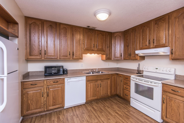 Oakland Homes For Sale - 2071 Shore, Charleston, SC - 6