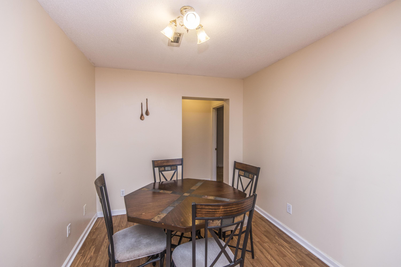 Oakland Homes For Sale - 2071 Shore, Charleston, SC - 8