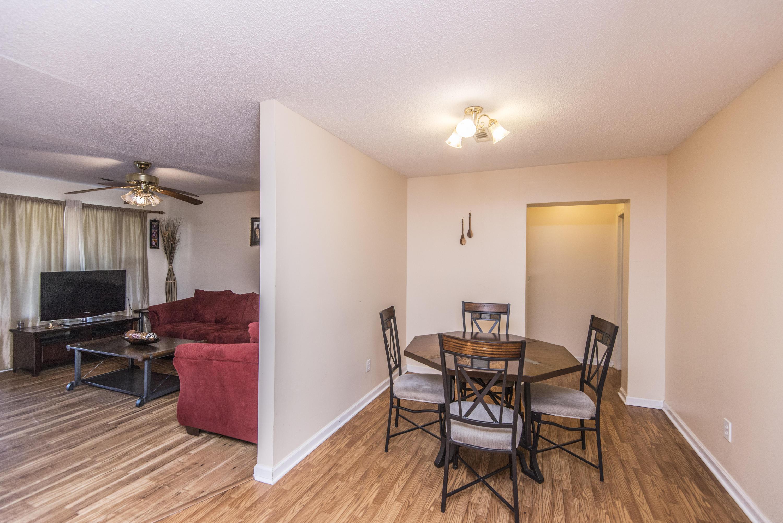 Oakland Homes For Sale - 2071 Shore, Charleston, SC - 9
