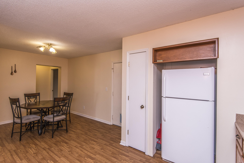 Oakland Homes For Sale - 2071 Shore, Charleston, SC - 7