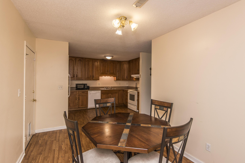 Oakland Homes For Sale - 2071 Shore, Charleston, SC - 10