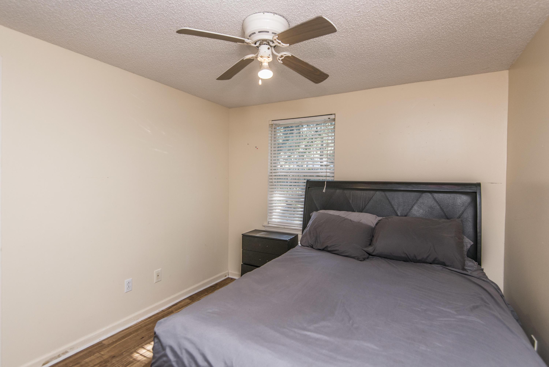 Oakland Homes For Sale - 2071 Shore, Charleston, SC - 27
