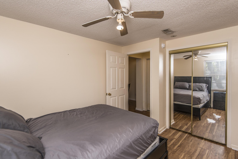 Oakland Homes For Sale - 2071 Shore, Charleston, SC - 28