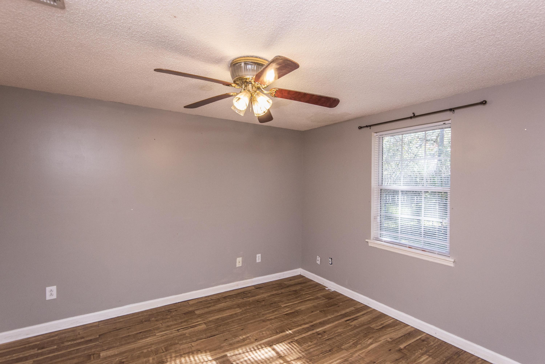 Oakland Homes For Sale - 2071 Shore, Charleston, SC - 29