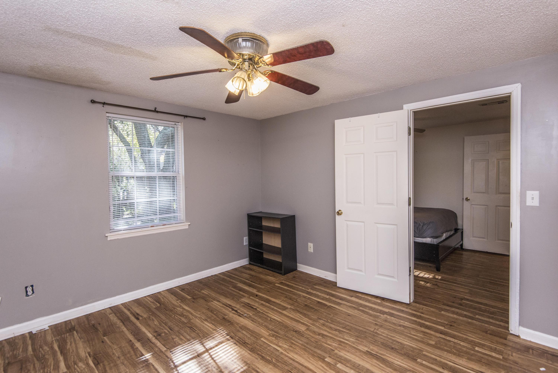 Oakland Homes For Sale - 2071 Shore, Charleston, SC - 30