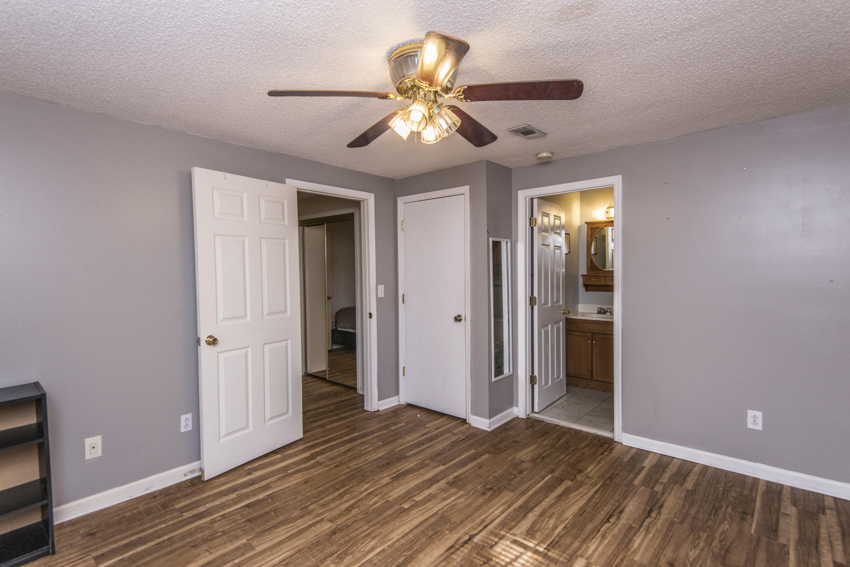 Oakland Homes For Sale - 2071 Shore, Charleston, SC - 31