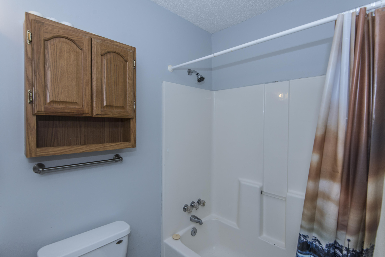 Oakland Homes For Sale - 2071 Shore, Charleston, SC - 32