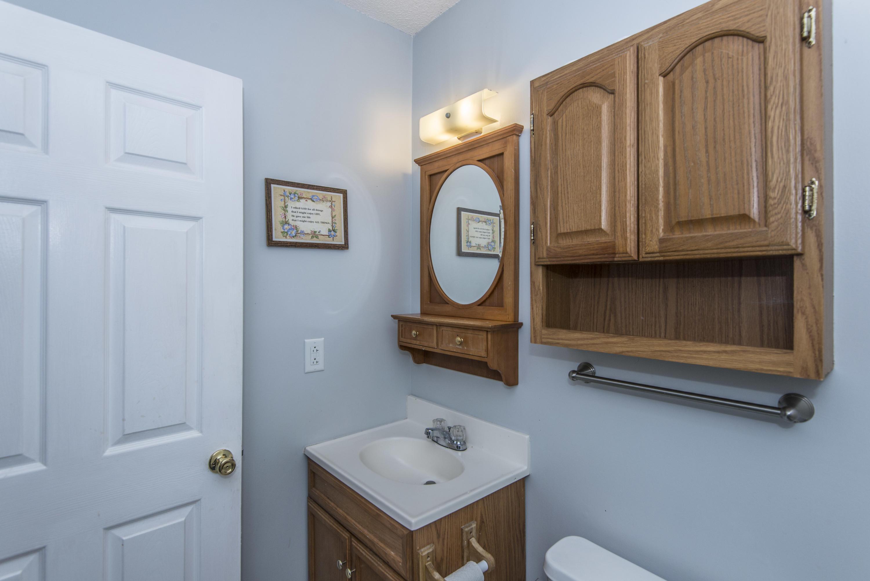 Oakland Homes For Sale - 2071 Shore, Charleston, SC - 33