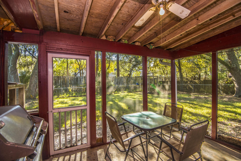 Oakland Homes For Sale - 2071 Shore, Charleston, SC - 12