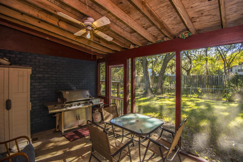 Oakland Homes For Sale - 2071 Shore, Charleston, SC - 11