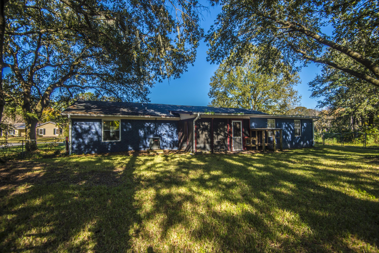 Oakland Homes For Sale - 2071 Shore, Charleston, SC - 14