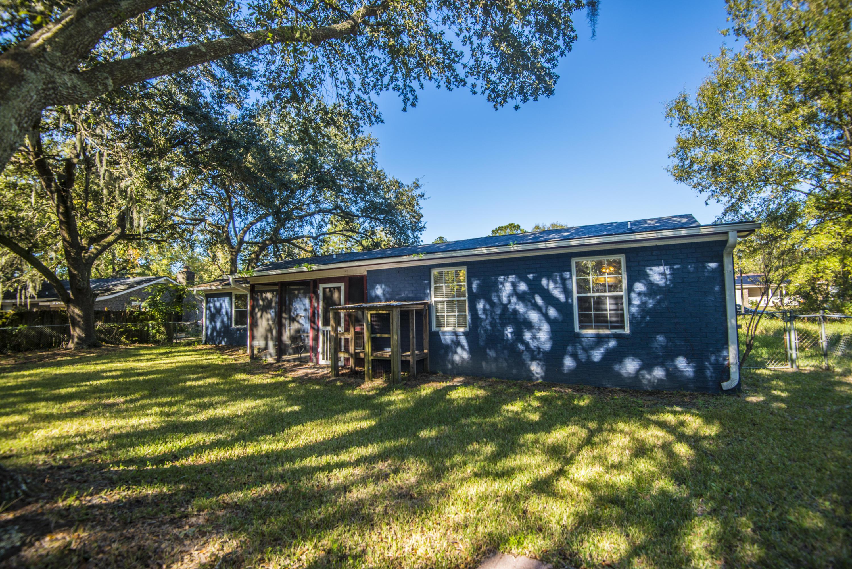 Oakland Homes For Sale - 2071 Shore, Charleston, SC - 15